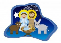 10947201-christmas-nativity-scene-with-holy-family-isolated-vector