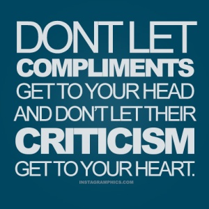quotes-about-criticism-5iag2iwd